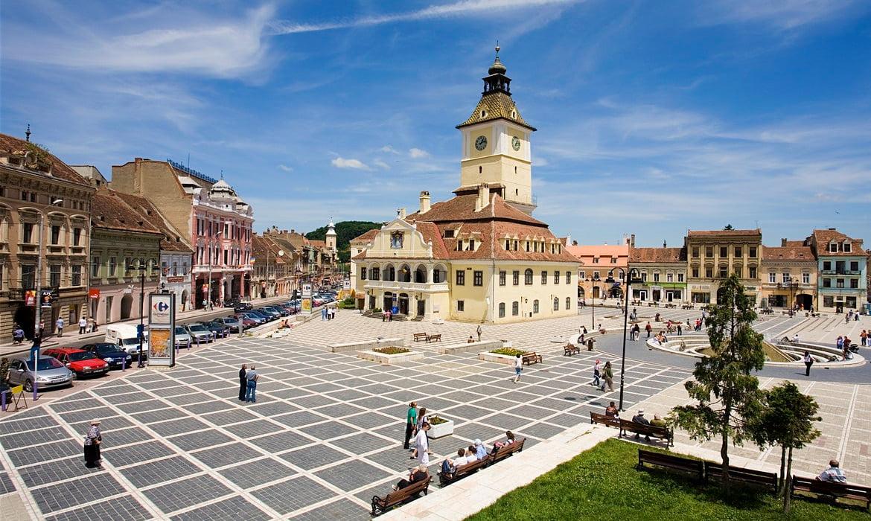 Curs de Inițiere în Tantra Yoga Ezoterică – Brașov, Grupa 2