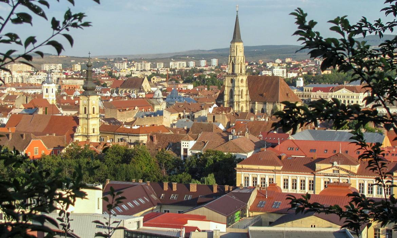 Curs de Inițiere în Tantra Yoga Ezoterică – Cluj-Napoca, Grupa 3