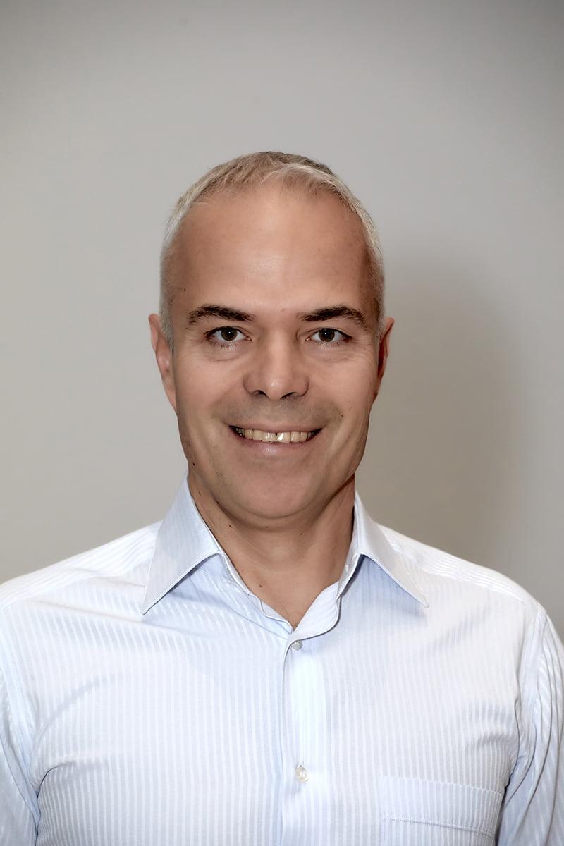Răzvan Niculescu