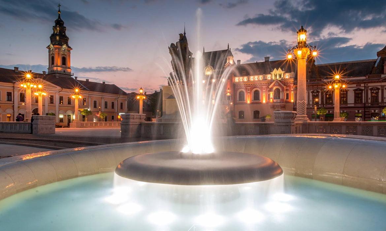 Curs de Inițiere în Tantra Yoga Ezoterică – Oradea, Grupa 1