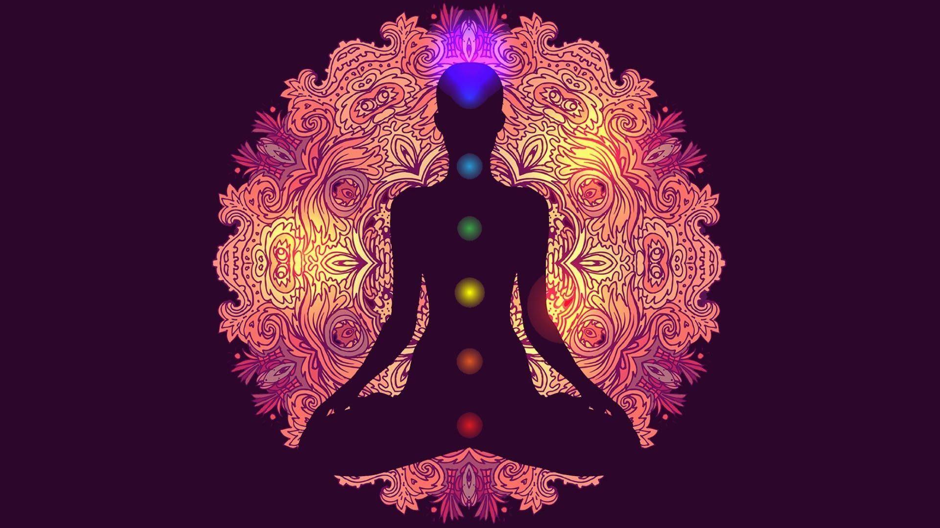 Kundalini Shakti – Energia esențială ce există înlăuntrul fiecărei ființei umane (I)