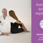 Puritate și intuiție pe calea tantrică